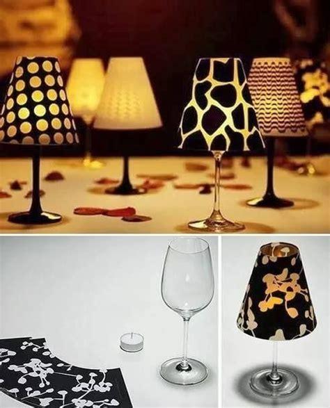 Lighting Diy Ideas 33 Diy Lighting Ideas Ls Chandeliers Made From Everyday Objects Designbump