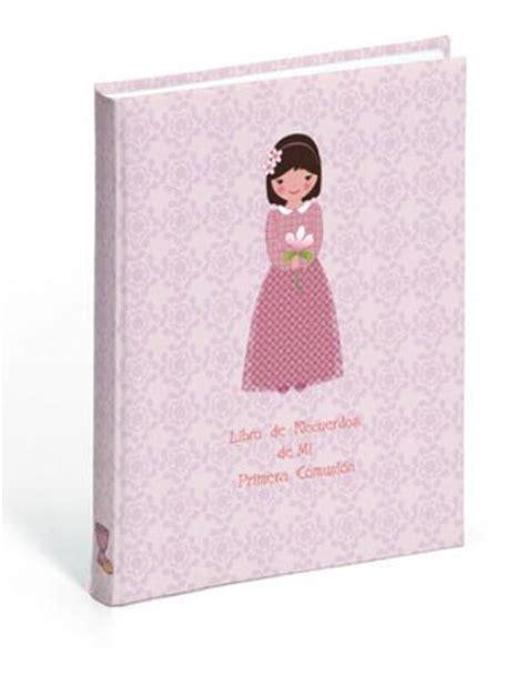 libro mi primera sopa de libro de recuerdos de mi primera comuni 243 n musical ni 241 a comprar libro en fnac es
