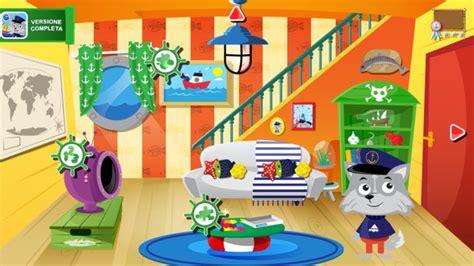 giochi per bambini gratis di cucina giochi gratis per bambini salvatore aranzulla