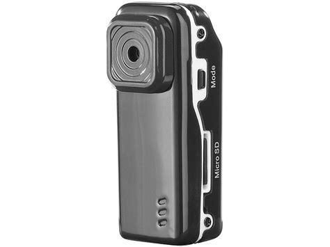 Micro Sd Untuk Kamera 7links ip kamera ipc mini mit integriertem akku und sd