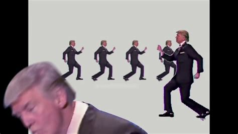 donald trump once in a lifetime trump vs talking heads swedemason youtube