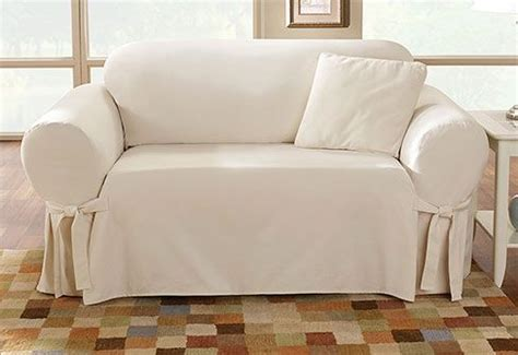 white duck slipcovers best 25 couch covers ideas on pinterest diy sofa cover