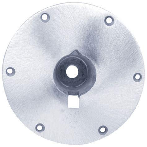 eze plate swivl eze wedge 2 or 2 3 8 in base plate by swivl eze at
