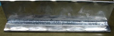 Best Tig Welder For Aluminum by Tig Welding Aluminum