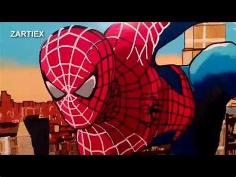 imagenes de spiderman para dibujar faciles las 25 mejores ideas sobre como dibujar a spiderman en