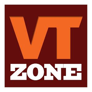 apk zone app vt sports zone apk for windows phone android and apps