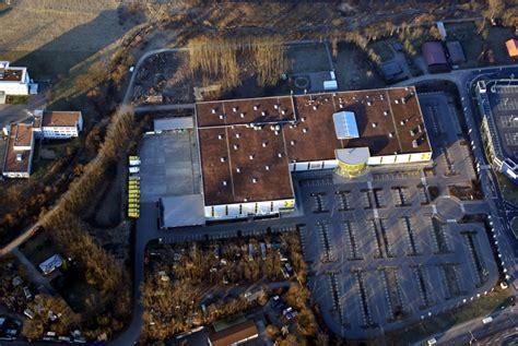 möbel freudenstadt m 246 bel braun m 246 bel center braun m 246 bel braun m 246 bel