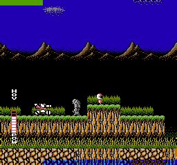 play blaster master nintendo nes online | play retro games