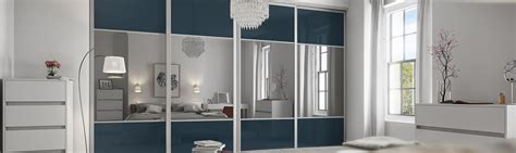 Next Fitted Wardrobes by 69 Next Sliding Wardrobes Next Sliding Wardrobes