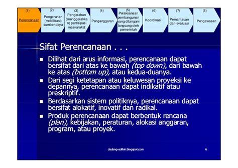 Manajemen Pembangunan Kepulauan Dan Pesisir manajemen pembangunan teori dan praktek di indonesia