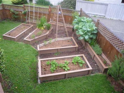raised garden bed with fence garden fence around raised beds garden