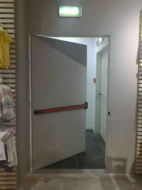 porta invisibile porta rasomuro