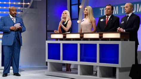 what is celebrity family feud watch celebrity family feud political edition from