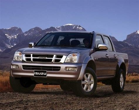 how to fix cars 2007 isuzu i series parking system service manual how to replace 2007 isuzu i 370 rear rotor change rear bearing hub on a 2007