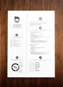 free cv template templates for cv