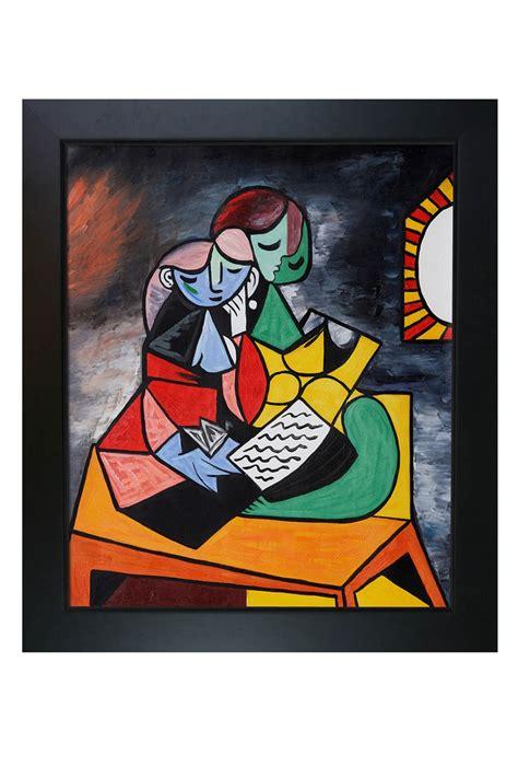 Pablo Picasso Also Search For Pablo Picasso