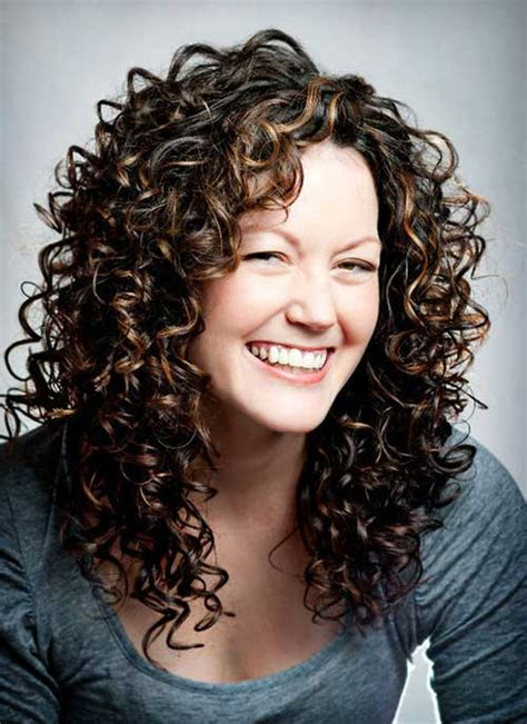 hairnets for perm styles for long spiral red curly hair long hairstyles