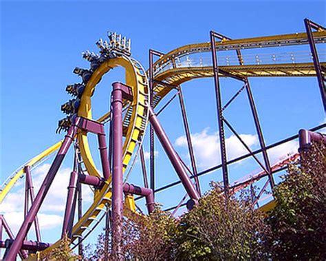 theme park madrid parque warner madrid spain madrid amusement park