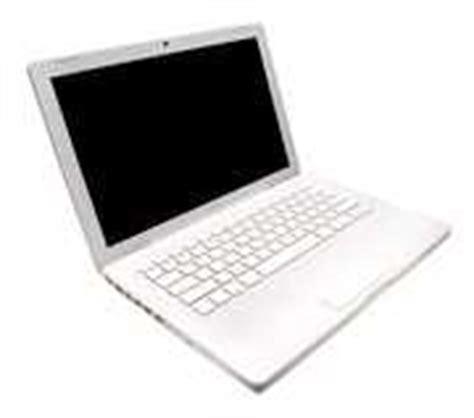 Macbook 13 Inch Service Manual May 25 2006 7 95