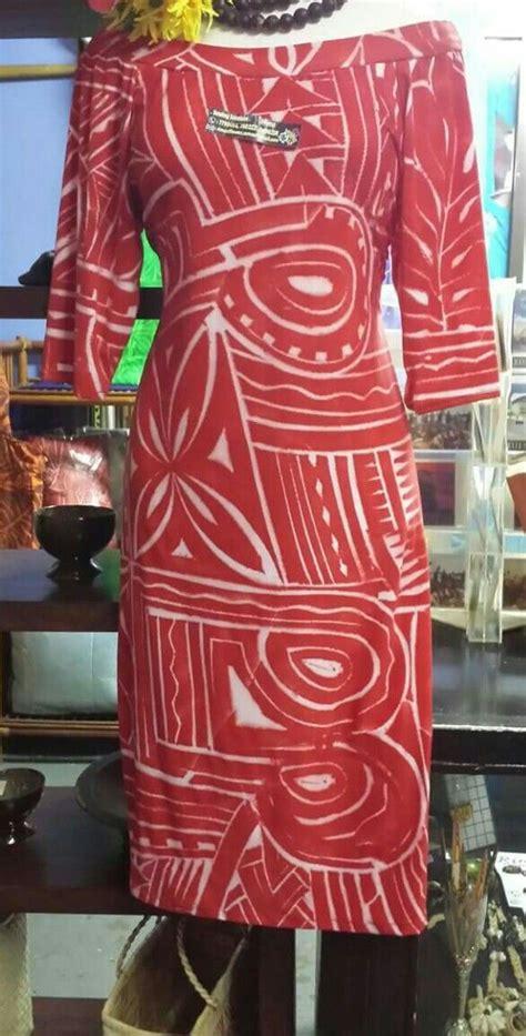 jamba pattern 1000 images about laei samoa on pinterest samoa aloha