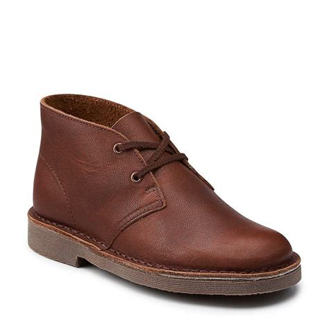 clark kid shoes 74 best clarks images on clarks crib