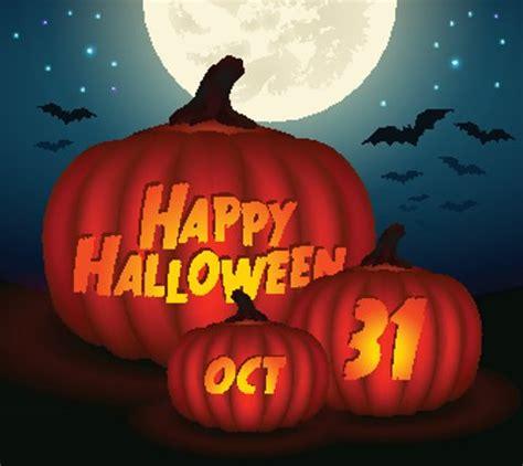 imagenes de happy halloween para facebook descubre como decorar un ba 241 o para halloween facilmente