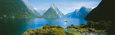 new zealand tours new zealand small group tours