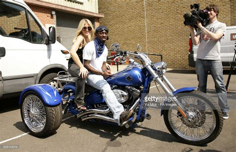 film dokumenter rooney motor motor tunggangan pesepakbola dunia gilamotor