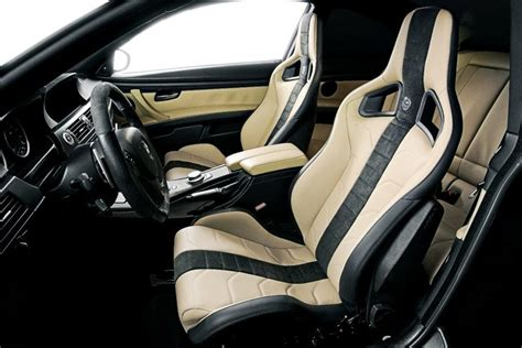 Bmw M3 Leather Iphone All Hp g power s 720 hp e92 bmw m3 gets custom interior bmw car tuning