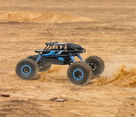 jam rc trucks for sale rc truck quadcopters flying squadron