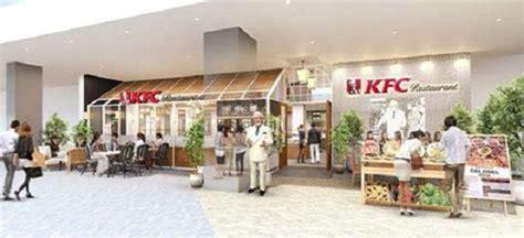 Japanese Chicken Buffets Kfc Buffet Buffet Kfc Locations