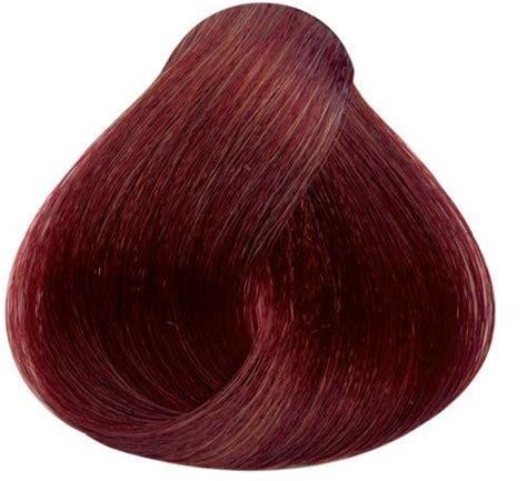 based hair color henna based hair colors burgundy henna hair color