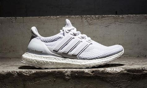 Adidas Ultraboost 20 Black White All White Olive Green Maroon a look at the next white adidas ultra boost