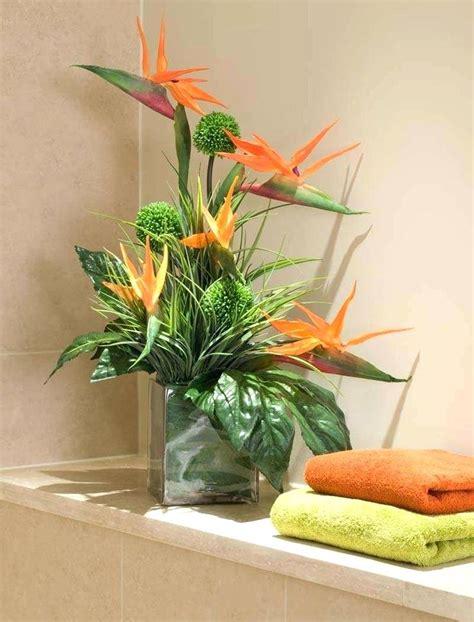 flower arrangements ideas for your home homedee com silk flower arrangement ideas eatatjacknjills com