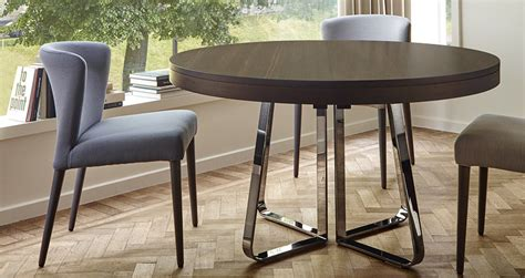 Modern Dining Table Los Angeles By Ligne Roset Modern Dining Tables Linea Inc Modern Furniture Los Angeles