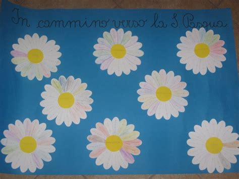 nel giardino degli angeli catechismo idee per cartelloni di compleanno uf33 187 regardsdefemmes