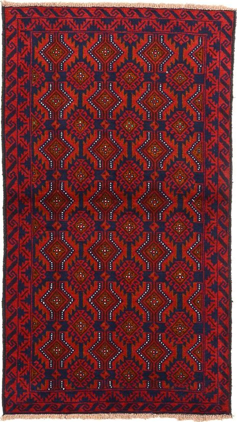 E Sale Rugs by Pin By Carolyn Wine On Pickard House