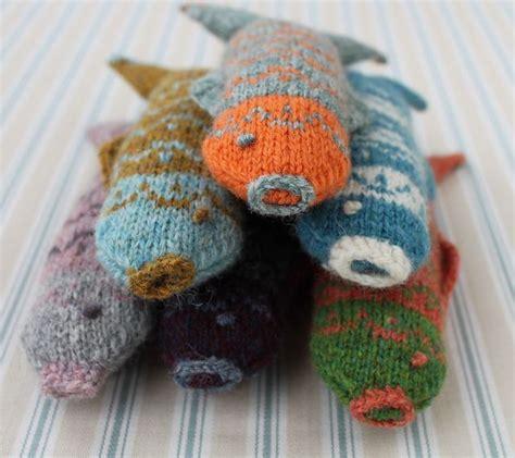 fishbone knitting pattern 17 best ideas about fair isle knitting on fair
