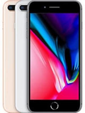 apple iphone    price  sri lanka