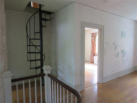 dunn house dunn house preservation nc