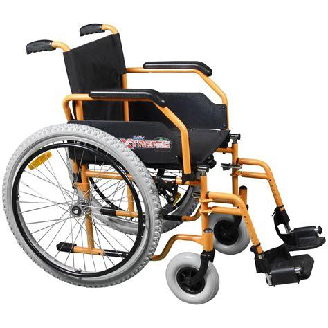 sillas de ruedas silla de ruedas activxtreme neum 225 tica con brazos flipup