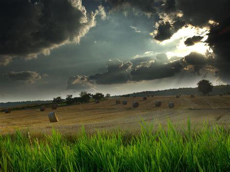 Nice Landscape by Landscape Photo Landscape Pic Landscape Image
