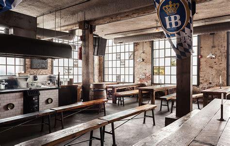 Home Design Stores Hoboken | beer garden design pilsener haus