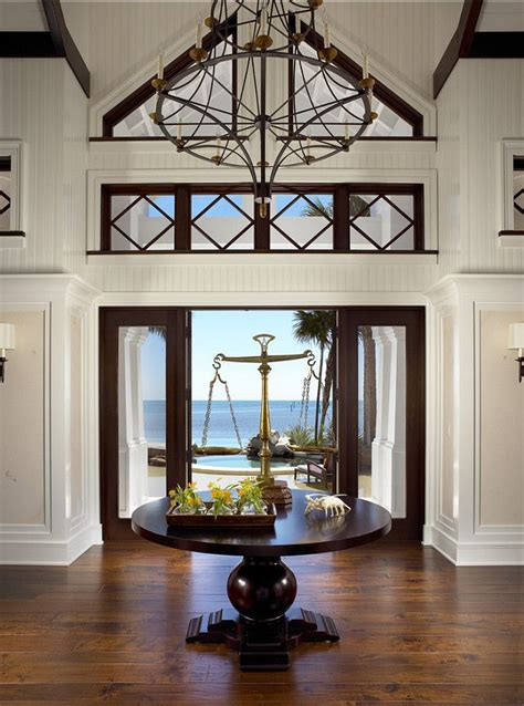 entrance images  pinterest entry hall