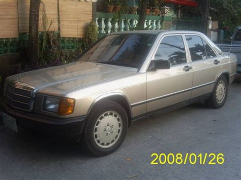 how things work cars 1988 mercedes benz w201 windshield wipe control mercedes benz 190e automatic 1988 for sale from manila metropolitan area pasig adpost com