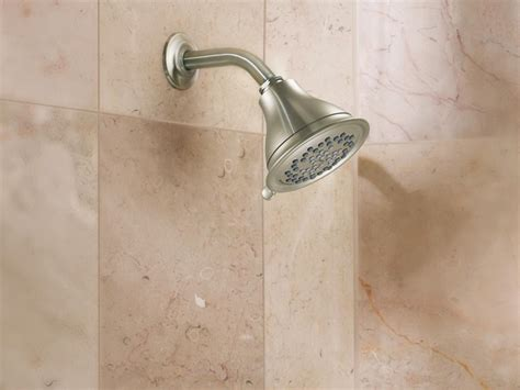 Shower Buying Guide Hgtv Bathroom Shower Heads
