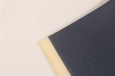 marine upholstery foam navy marine vinyl upholstery fabric laminated on 25 inch