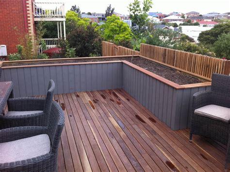 outdoor decking pergolas geelong ausscapes