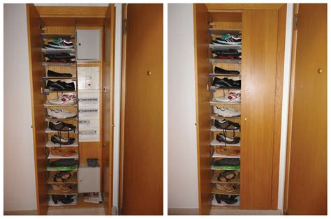 vertical shoe storage shoe storage vertical 28 images bukit home interior