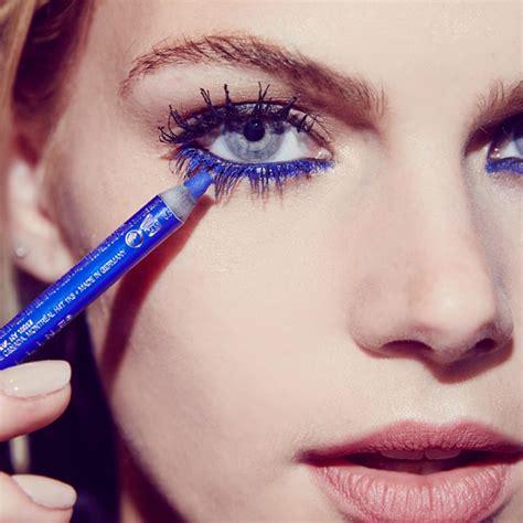Eyeliner Kajal Maybelline eye studio master kajal eyeliner eye makeup maybelline